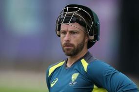 India vs Australia: Gamble to Open with Matthew Wade Backfired, Says Border