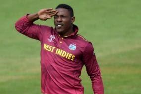 IPL 2020: Potential IPL Debutants This Season, From Yashasvi Jaiswal to Sheldon Cottrell