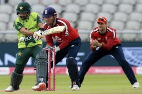 England vs Pakistan, 3rd T20I: When and Where to Watch Live Coverage of Eng vs Pak Match at Old Trafford, Manchester