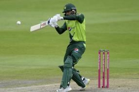 Critics Spurred Me to Perform Better: Former Pakistan Captain Mohammad Hafeez