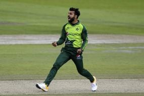 NZ vs PAK 1st T20I Live Streaming: When and Where to Watch New Zealand vs Pakistan Live Streaming Online