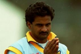 """Happy Birthday, Javagal Srinath – India's First Great """"Fast"""" Bowler"""