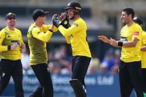 WOR vs SOM Dream11 Predictions, English T20 Blast 2020, Worcestershire vs Somerset Playing XI, Cricket Fantasy Tips