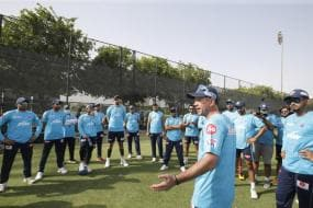 IPL 2020: Two-Time Toppers, Zero Finals - Numbers That Define Delhi Capitals Over the Years