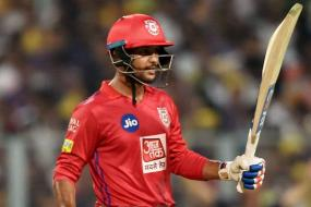 Orange Cap Holder in IPL 2020: Mayank Agarwal Leading Run-scorer in IPL 13 After SRH vs RCB match