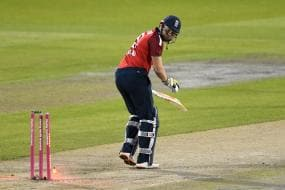 England vs Pakistan, Highlights, 3rd T20I at Manchester: As It Happened