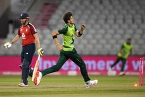 PCB Gives One-Month Contracts to Senior Players