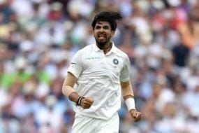 India vs England: WTC is Like World Cup for me, Want to Help Team Qualify for Final - Ishant Sharma