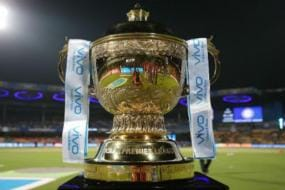 IPL 2020: Most Asked Questions by Cricket Fans About the IPL Tournament