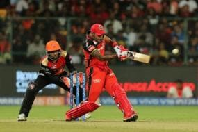 IPL 2020: Gurkeerat Singh Mann Impresses Coach Simon Katich As RCB Take to Nets