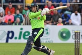 LLG vs NWW Dream11 Predictions, Ireland Inter- Provincial 50 Over Trophy 2020, Leinster Lightning vs North-West Warriors, Playing XI, Cricket Fantasy Tips