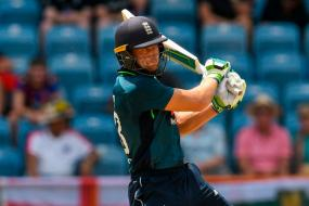 England vs Australia 1st T20I, Predicted Playing XI: Jos Buttler to Open for England