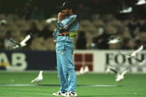 Sachin Tendulkar Himself Would Admit He Wasn't Most Inspirational Captain: Shashi Tharoor