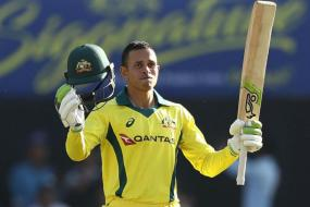 'Frank chat' With Justin Langer Helped Angry Usman Khawaja Find Focus