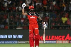 IPL 2020, RCB vs MI: Top Players to Watch Out for in Royal Challengers Bangalore vs Mumbai Indians Clash