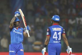 IPL 2020: Delhi Capitals vs Kings XI Punjab Schedule and Match Timings in India - When and Where to Watch DC vs KXIP Live Streaming Online