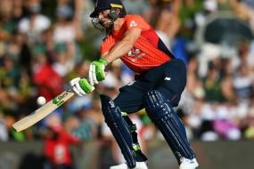 England vs Australia 2020: Buttler Leaves Bio-secure Bubble, Ruled out of Third T20I