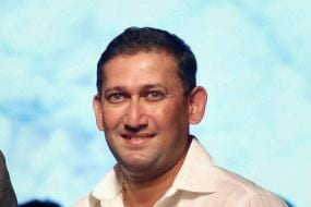Kolkata Knight Riders Should be Doing a Lot Better, Says Ajit Agarkar