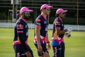 IPL 2020: RR vs KXIP Dream11 Predictions, Rajasthan Royals vs Kings XI Punjab Playing XI, Cricket Fantasy Tips