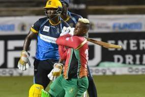 GUY vs SLZ Dream11 Predictions, CPL 2020 Playing XI, Cricket Fantasy Tips