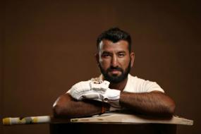 India vs Australia: We Have Every Chance of Winning the Series Again - Cheteshwar Pujara