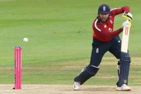 1st ODI Preview: Top-Ranked England Square Off Against Arch-Rivals Australia