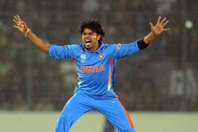 S Sreesanth's Seven-year Ban Ends, Says Has 5-7 Years of Cricket Left in Him
