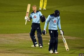 England vs Australia: With Series on the Line, Hosts England Look to Draw Level