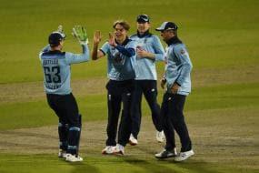 ENG vs AUS Dream11 Predictions, Australia Tour of England 2020, England vs Australia 3rd ODI: Playing XI, Cricket Fantasy Tips