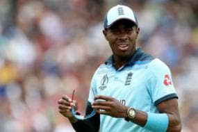 'Not Sure How Many Bio Bubbles I've Got In Me For Rest of Year' - Jofra Archer Could Skip BBL