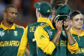 Another Setback for South Africa Team, Lose Major Sponsor for ODIs