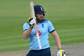 Jonny Bairstow Set to Join Big Bash League With Melbourne Stars: Report