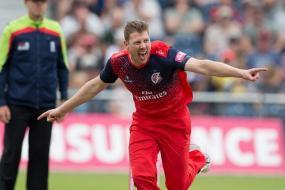 LAN vs NOT Dream11 Predictions, English T20 Blast, Lancashire vs Nottinghamshire: Playing XI, Cricket Fantasy Tips