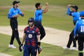 WAS Vs WOR Dream11 Predictions, English T20 Blast 2020, Warwickshire vs Worcestershire Playing XI, Cricket Fantasy Tips