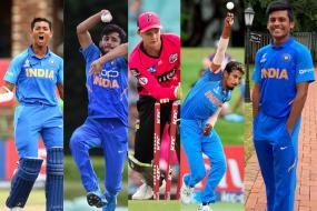 IPL 2020: Here Are Five First-Timers Who Might Leave a Lasting Impression