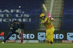 IPL 2020 Orange Cap Holder: Faf du Plessis Remains Highest Run-getter So Far After MI vs KKR Match