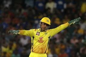 CSK vs DC IPL 2020 Match Day Live Updates: DC Look to Correct Poor Record Against CSK