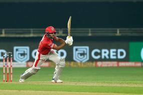IPL 2020: Wrong Short Run Call Could Cost us a Play-off Berth, Says KXIP CEO Satish Menon