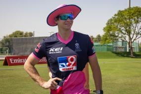 IPL 2020: RR vs KXIP, IPL 2020, Match 9 – Sharjah Weather Forecast and Pitch Report for Rajasthan Royals vs Kings XI Punjab