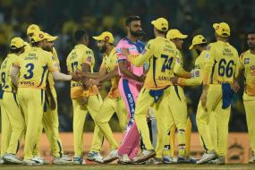 IPL 2020: Preview - Chennai Super Kings vs Sunrisers Hyderabad – A Battle Between Two Struggling Bottom-Placed Units