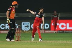 IPL 2020: Yuzvendra Chahal – RCB's Wicket-taking Game Changer in the Middle Overs