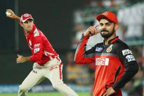IPL 2020: KXIP vs RCB, Match 5 Predicted Playing XI for Indian Premier League 2020 - Kings XI Punjab vs Royal Challengers Bangalore