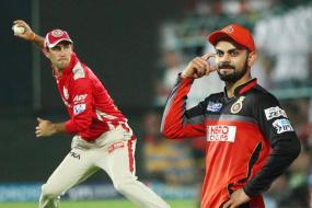 IPL 2021: RCB New Recruit Glenn Maxwell is Eager to Play Under Virat Kohli