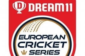 OEI vs ALV Dream11 Predictions, ECS T10 Cartaxo, Oeiras CC vs Alvalade CC: Playing XI, Cricket Fantasy Tips