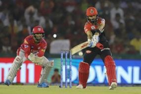 IPL 2020: Match 6 Between KXIP and RCB, Dubai Weather Forecast and Pitch Report for Kings XI Punjab vs Royal Challengers Bangalore – September 24