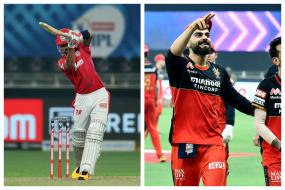 IPL 2020: Kings XI Punjab vs Royal Challengers Bangalore Preview – Two Batting Powerhouses Up Against Each Other
