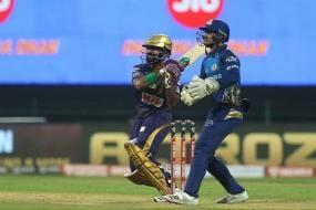 IPL 2020: Brad Hogg Explains Why KKR Should Not Replace Dinesh Karthik as Skipper