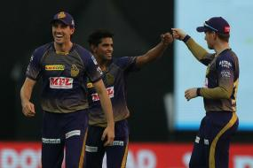 IPL 2020: KKR vs SRH Dream11 Predictions, Kolkata Knight Riders vs Sunrisers Hyderabad Playing XI, Cricket Fantasy Tips