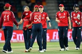 Historic Decision - Women's Cricket Included in Commonwealth Games 2022 for First Time