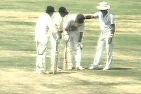 Australian Great Dean Jones Breathes His Last in Mumbai, Look Back At Some Of His Best Knocks